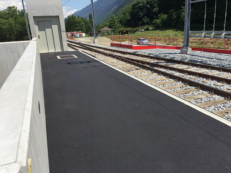 Gare de Martigny-Bourg_02