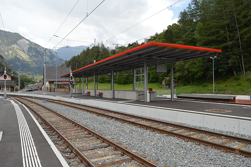Gare de Sembrancher_01